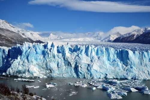 SaGlobe - Klimaschutz
