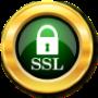 SaGlobe SSL - Verschlüsselung